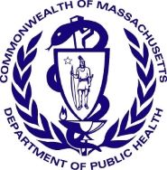 dph-logo-blue